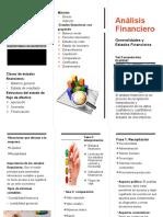 folleto de analisis.pptx