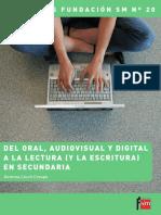 Del_oral_a_la_lectura.pdf