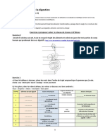 Evaluation_digestion.pdf