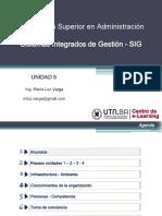 Clase sincrónica_SIG_Unidad 5