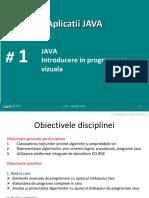 curs1-AJ_2017.pdf