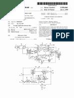 US5920466.pdf