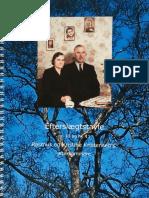 Efterslægtstavle - 00010-Rasmus Laursen Kristensen Og 00011-Christine Rasmussen - Projekt 4-26-05-2020-Compressed