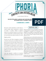 Euphoria - Reglamento ES