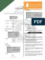 15-DIVISIÓN-PARA-ESTUDIANTES-DE-TERCERO-DE-SECUNDARIA.pdf