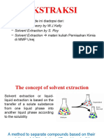 2020-PK-solvent-extraction