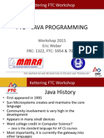 FTCJavaProgramming.pdf