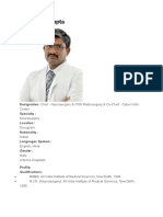 Dr.Aditya Gupta -Artemis-Neurosurgery.docx