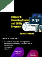c8book