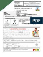 CUARTO_RELIGION_SEMANA_4.pdf