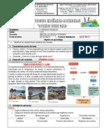 CUARTO_SOCIALES_SEMANA_41.pdf