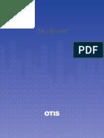 Otis SKYBUILD.pdf