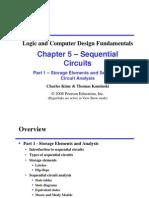 17 LCDF4_Chap_05_P1