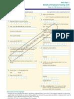 Form P45