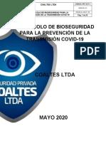 PROTOCOLO BIOSEGURIDAD COVID-19 (6).docx