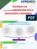 RETROALIMENTACION-A-DISTANCIA.pdf