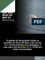 Marcos 6.14-29(a).pdf
