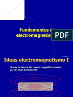 -electromagnetismo