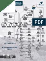 Cap 10.1.3 Plan de Gestión del Riesgo.pdf