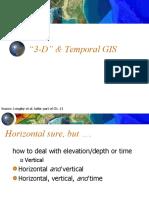 3D_Analysis