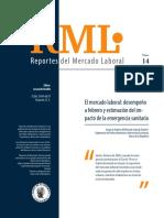 BANCO DE LA REPUBLICA Reporte-de-mercado-laboral-abril-2020.pdf