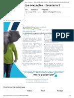 Actividad de puntos evaluables - Escenario 2_ SEGUNDO BLOQUE-TEORICO - PRACTICO_MACROECONOMIA-.pdf