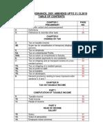 Incometaxordinance2001amendedupto31.12.2019-final