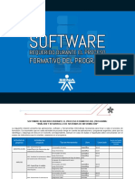 programas requeridos.pdf