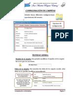 5ta ficha.pdf