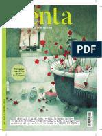 MENTA 2  COMPRIMIDO.pdf
