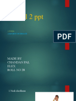 Abl ppt presentation.pptx