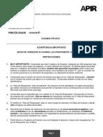 SIMULACRO APIR 2018 (1)