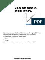 CURVAS_DE_DOSIS-RESPUESTA.pptx