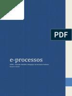 Manual_e-processos_Abril2019