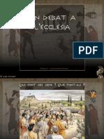 s2_un-debat-a-l-ecclesia_preAO
