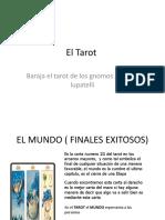 MI TAROT EXPLICATIVO GNOMOS.pptx