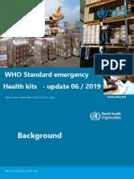 health-emergency-kits-training-2019.pdf