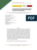 Dialnet-RepercusionDeUnProgramaDeEntrenamientoPerceptivomo-3638927