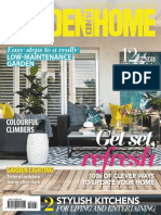 South African Garden and Home – February 2020 ZA.pdf