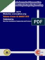 Souvenir_Volume-8_Issue-10_August_2019.pdf