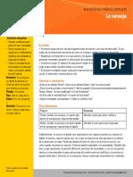 35_la_naranja.pdf