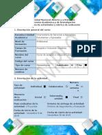 Guía de Actividades y Rubrica de Evaluación - Hábitos de estudio (1).docx