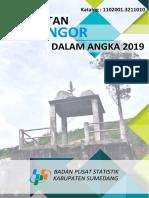 Kecamatan Jatinangor Dalam Angka 2019.pdf