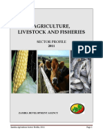 Sector Profile - Agriculture.pdf