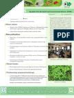 APFISN Newsletter Vol.27July-August 2010