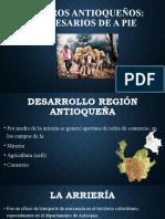 Arrieros antioqueños historia.pptx