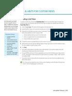 salesforce_views_cheatsheet.pdf
