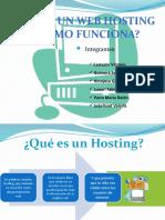 Infografia de Web Hosting.pptx