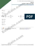 Grade8-726009-1-2898.a