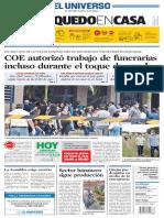 1042020 EL UNIVERSO.pdf